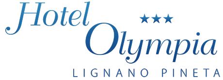 Hotel olympia Lignano Sabbiadoro